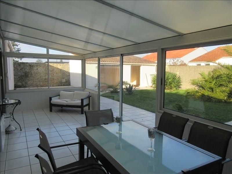 Vente maison / villa Paimboeuf 252000€ - Photo 6