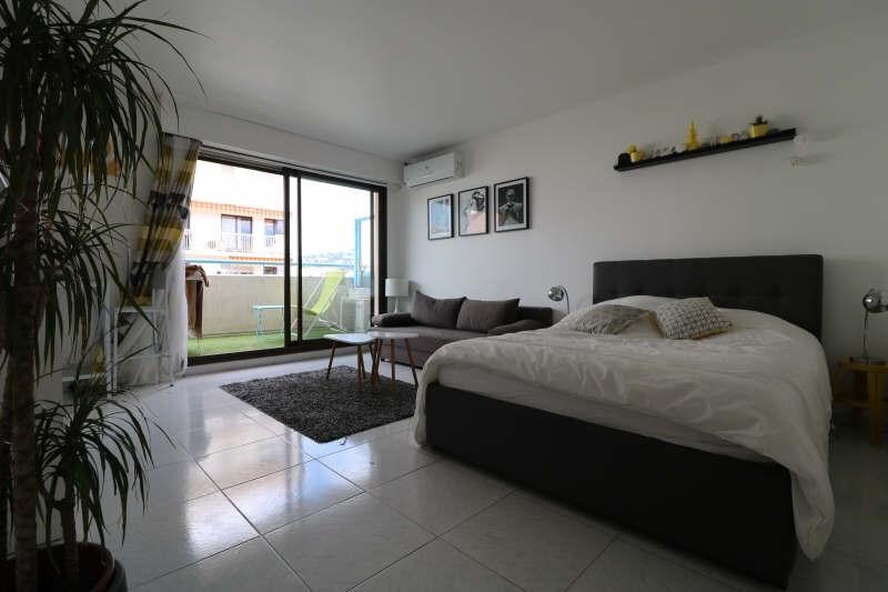 Vendita appartamento Cannes 150000€ - Fotografia 3