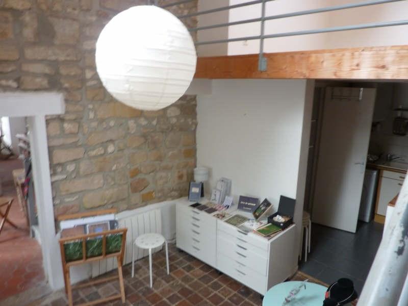 Vente maison / villa Bourron marlotte 168000€ - Photo 2
