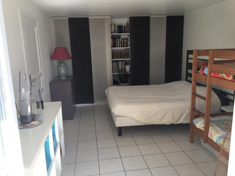 Vente appartement Pontoise 159000€ - Photo 3