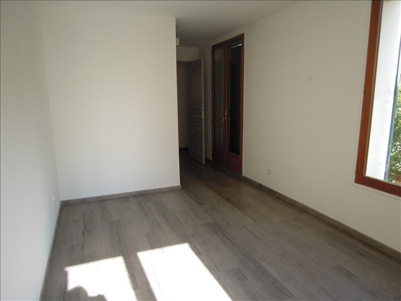 Location appartement La ferte milon 585€ CC - Photo 7