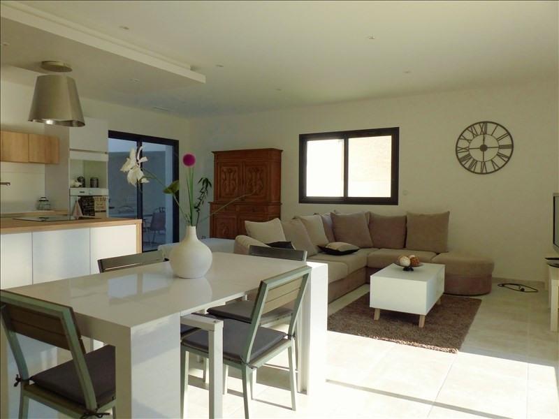 Venta  casa Magalas 252000€ - Fotografía 4