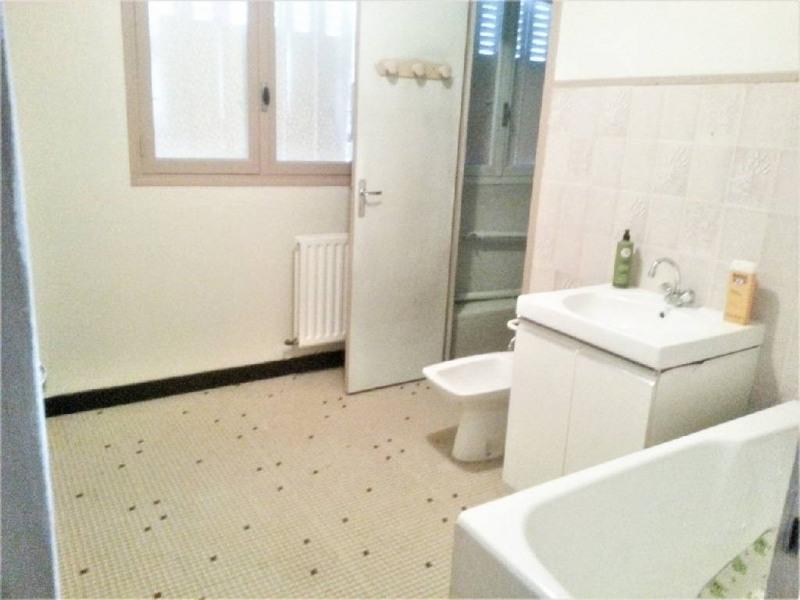 Sale apartment Meaux 117500€ - Picture 6