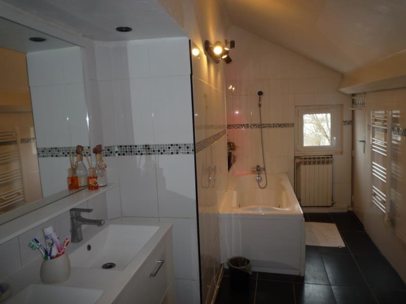 Sale house / villa Pont eveque 325000€ - Picture 13