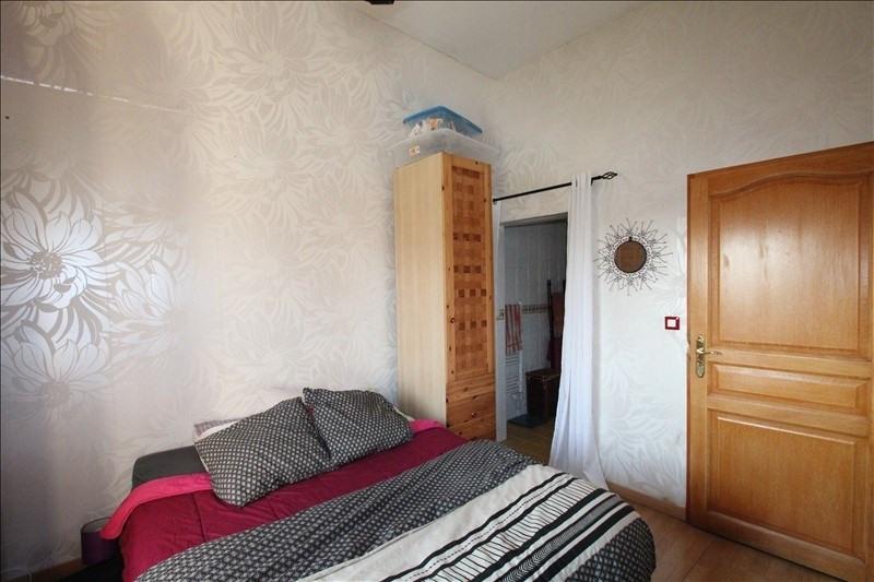 Vente maison / villa Mareuil sur ourcq 239000€ - Photo 9
