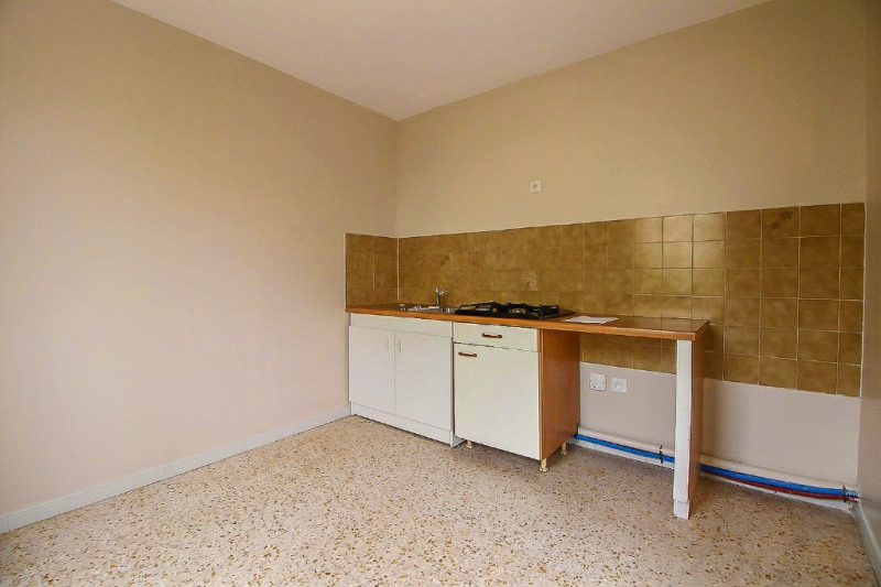 Location maison / villa Bouillargues 890€ CC - Photo 3