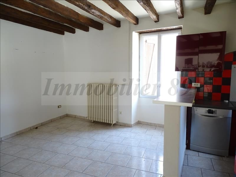 Sale house / villa A 10 mins de chatillon 113 000€ - Picture 7