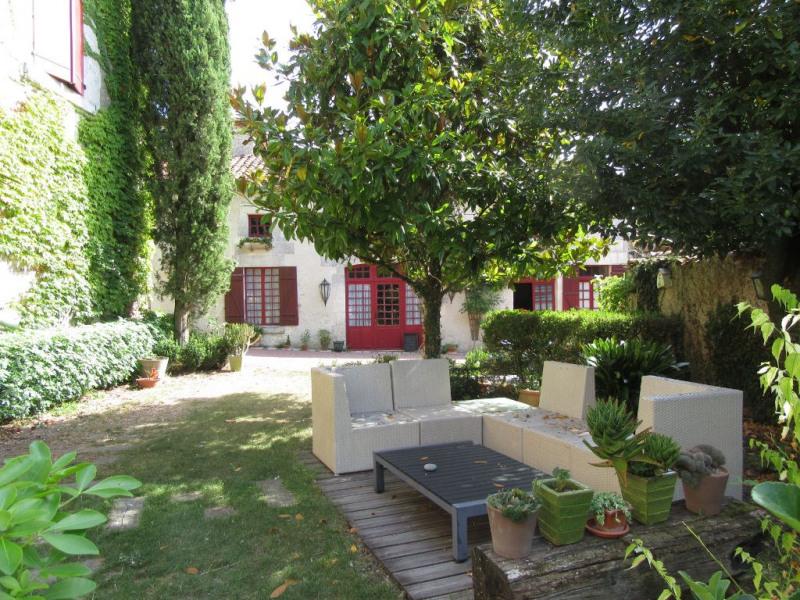 Vente maison / villa Perigueux 530000€ - Photo 1