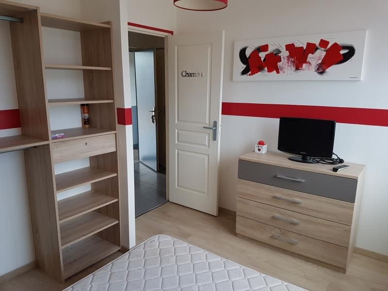 Location appartement Troyes 480€ CC - Photo 3