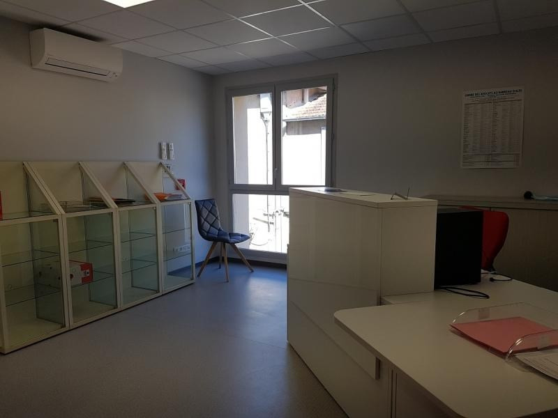Vente bureau Carmaux 85 600€ - Photo 3