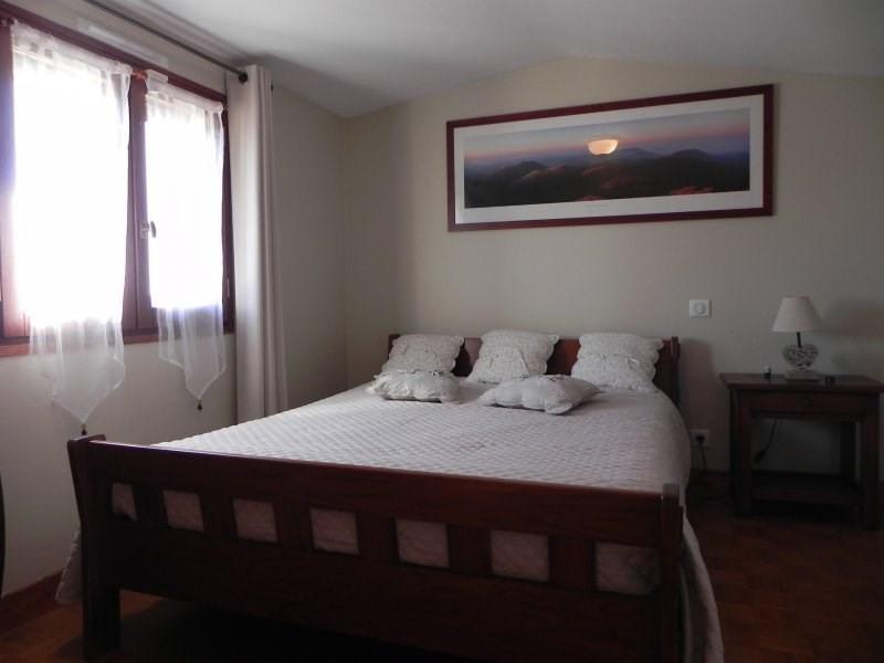 Venta  casa Agen 290000€ - Fotografía 9