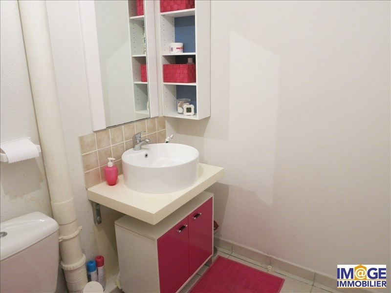 Vente appartement St martin 193 000€ - Photo 3