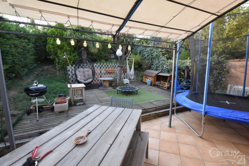 Sale house / villa Grigny 221000€ - Picture 1