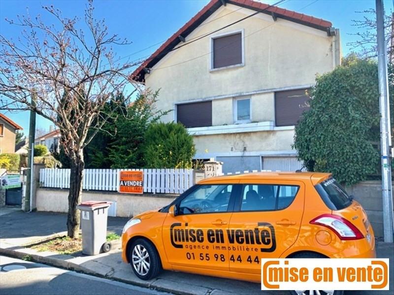 Vente maison / villa Bry sur marne 500000€ - Photo 1