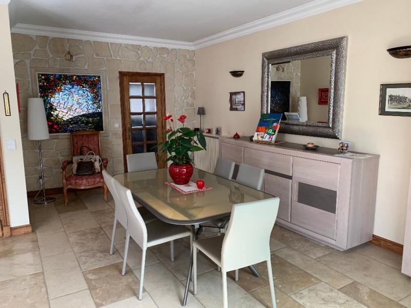 Vendita casa Sartrouville 749000€ - Fotografia 4