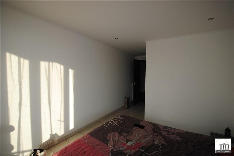 Vente appartement Le cannet 169000€ - Photo 6