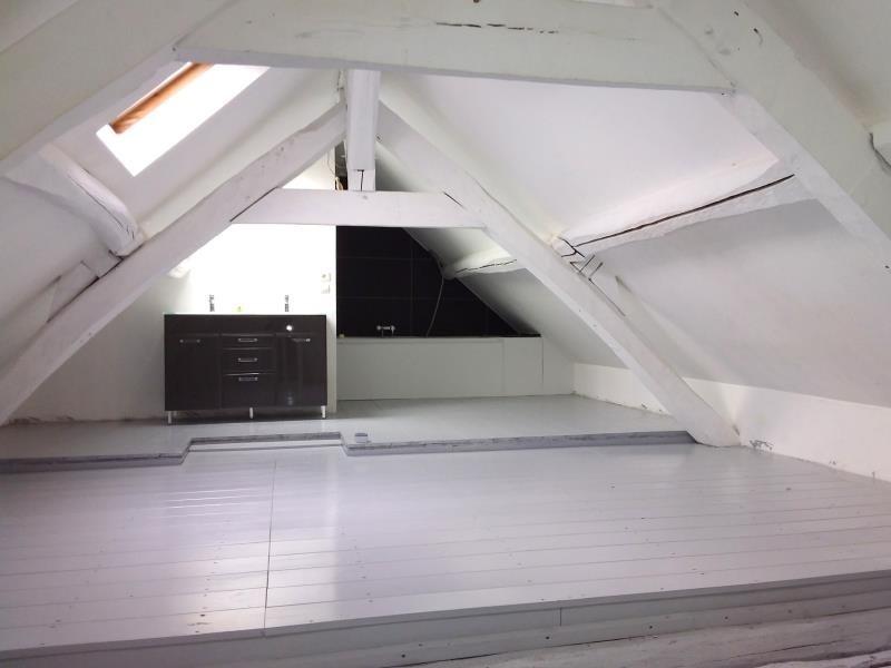 Verkoop  huis Chambly 315000€ - Foto 2