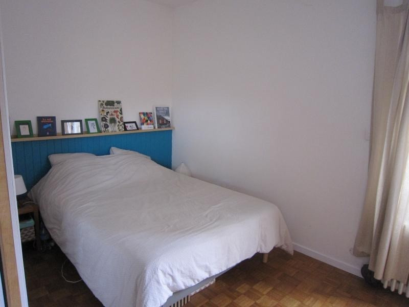Vente appartement Toulouse 163 000€ - Photo 4