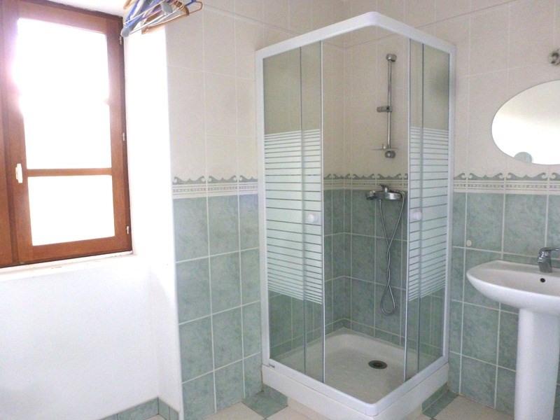 Vente appartement Bourg-de-péage 89800€ - Photo 3