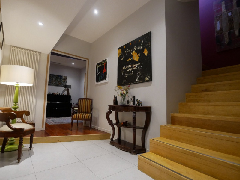 Sale apartment Toulouse 1 352 000€ - Picture 7