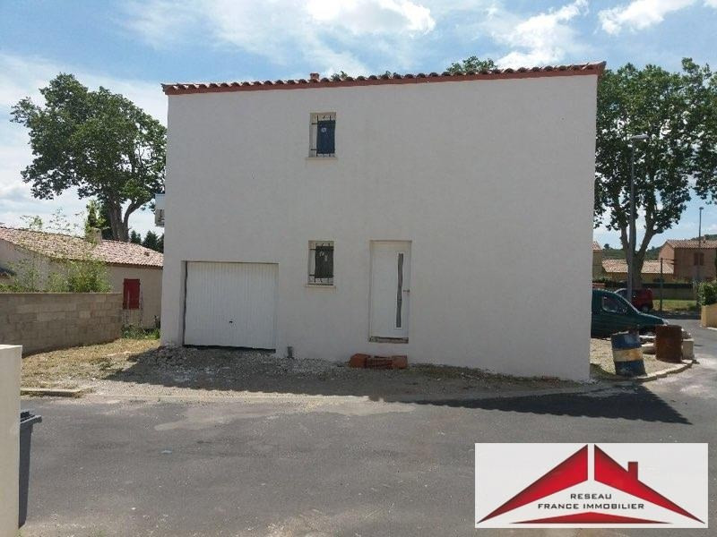 Vente maison / villa Clermont l herault 156 000€ - Photo 4