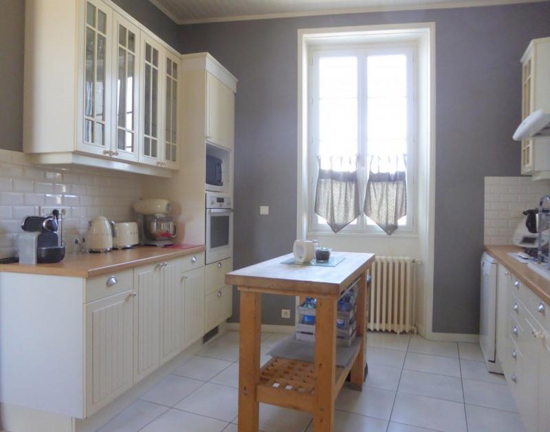 Vente maison / villa Cognac 212000€ - Photo 7