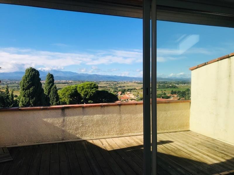 Vente maison / villa Banyuls dels aspres 149000€ - Photo 2