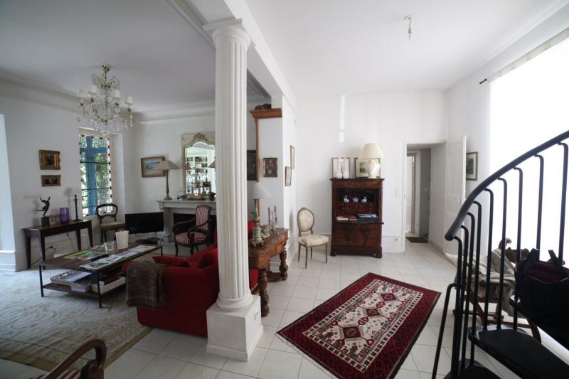 Sale house / villa Le mans 520000€ - Picture 7