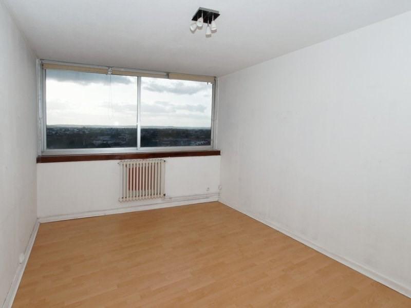 Vente appartement Agen 86000€ - Photo 4