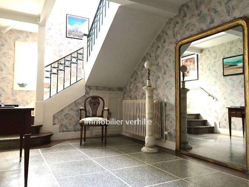 Sale house / villa La chapelle d'armentieres 540000€ - Picture 3