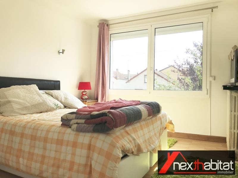 Vente maison / villa Livry gargan 364000€ - Photo 5
