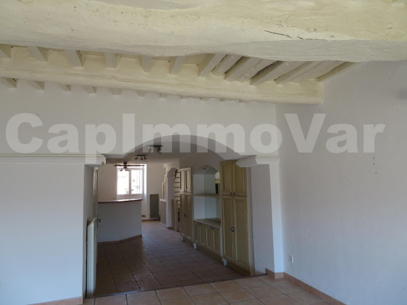 Sale apartment Le castellet 345 000€ - Picture 4
