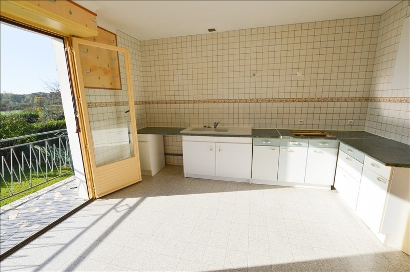 Sale house / villa Artix 191 000€ - Picture 4