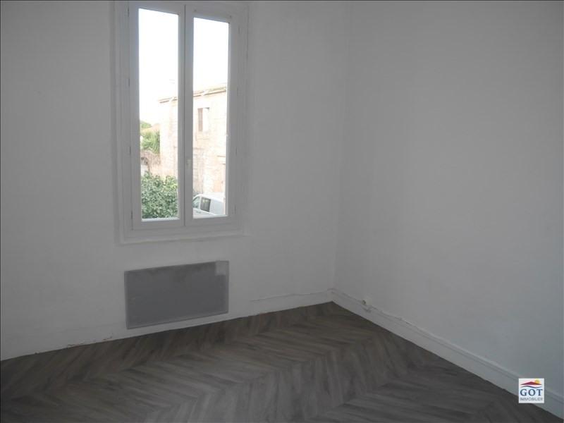 Venta  casa St laurent de la salanque 108500€ - Fotografía 16