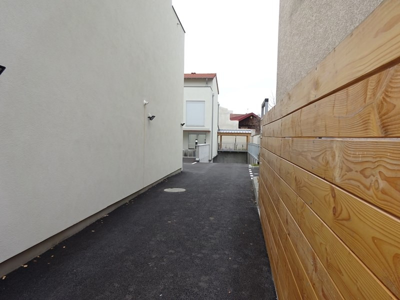 Location appartement Bron 732€ CC - Photo 2