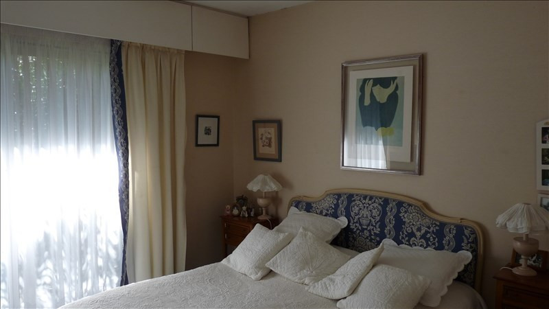 Venta  casa Cornas 609000€ - Fotografía 5