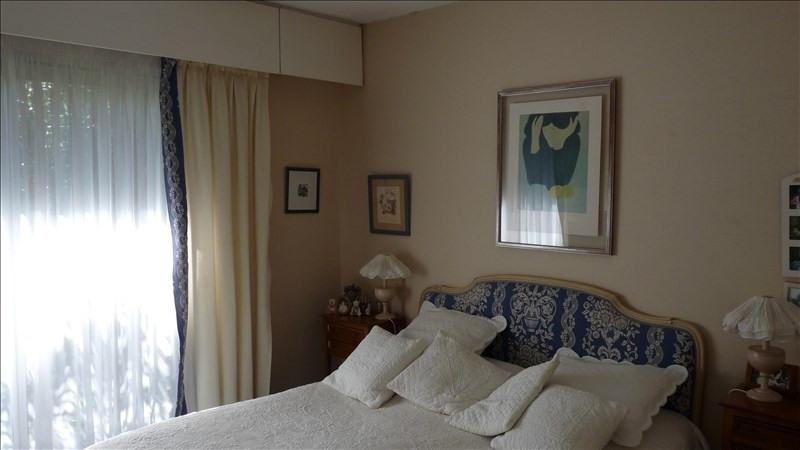 Vente maison / villa Cornas 609000€ - Photo 5
