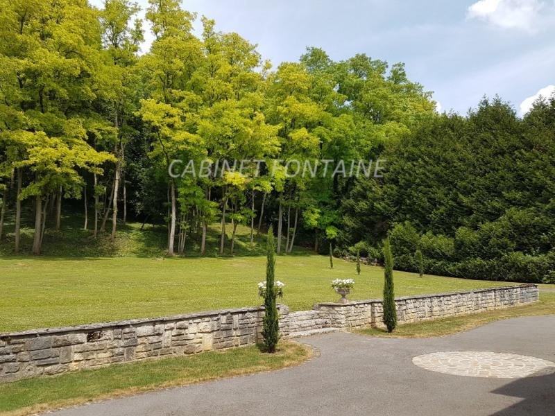 Vente maison / villa Soissons 476000€ - Photo 4