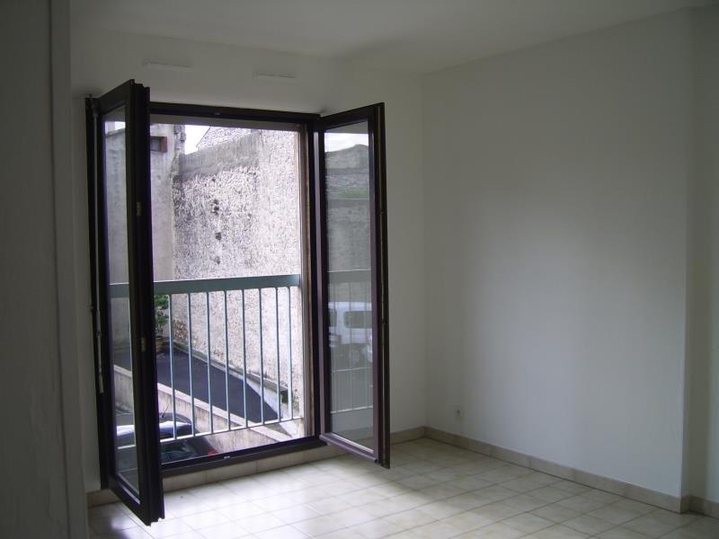 Sale apartment Nimes 87000€ - Picture 5