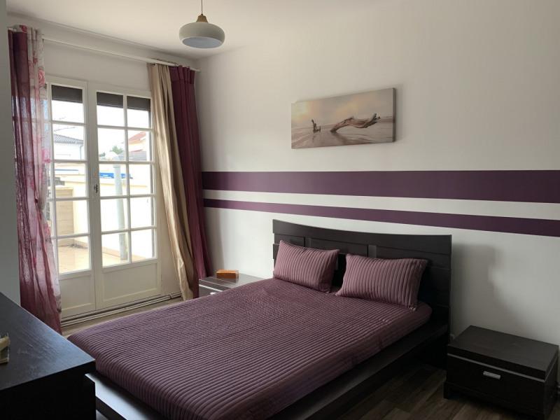 Sale house / villa Clichy-sous-bois 367000€ - Picture 7
