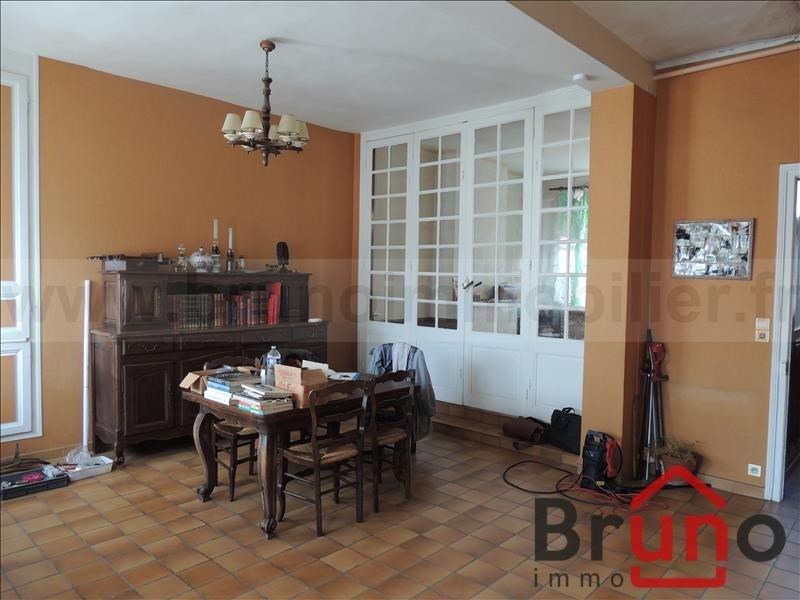 Vente maison / villa Crecy en ponthieu 95 000€ - Photo 3