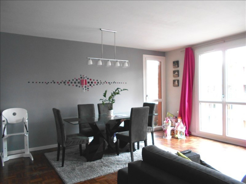 Vente appartement Maisons-laffitte 378 000€ - Photo 4