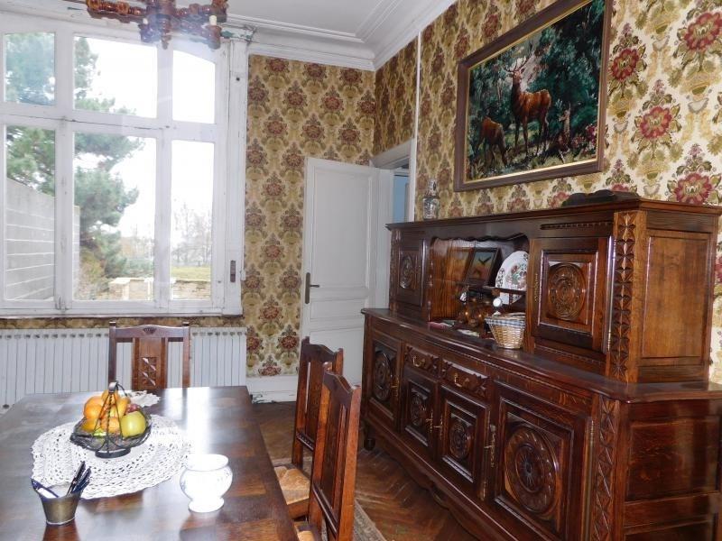Vente maison / villa Valenciennes 157500€ - Photo 1