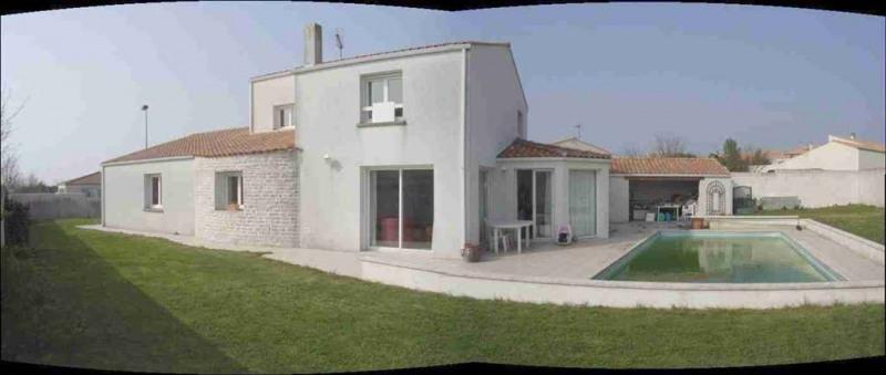 Vente maison / villa Angoulins  - Photo 5