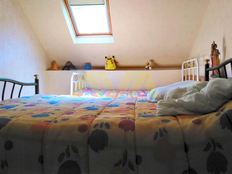 Vendita casa Oloron-sainte-marie 141700€ - Fotografia 5