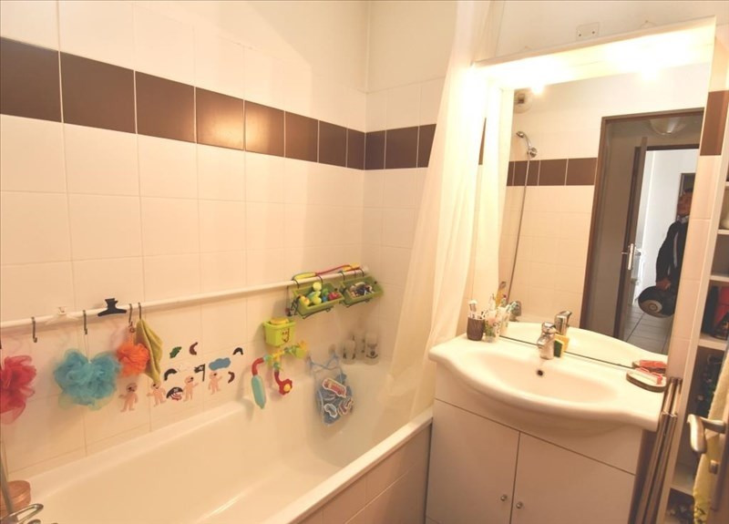 Sale apartment Montpellier 184 000€ - Picture 5