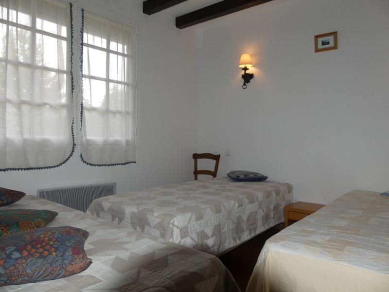 Vente maison / villa Vieux boucau les bains 345000€ - Photo 8