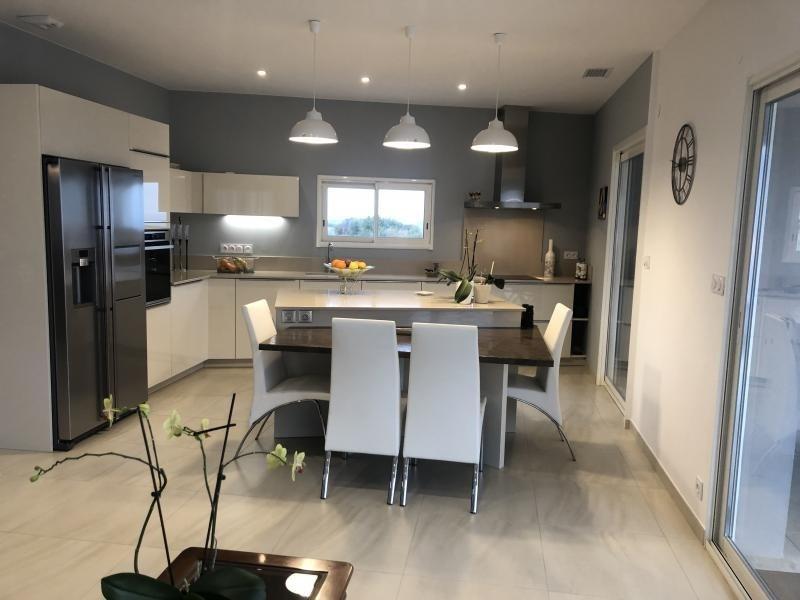 Deluxe sale house / villa Banyuls sur mer 795000€ - Picture 13