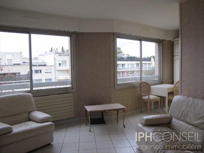 Rental apartment Neuilly sur seine 960€ CC - Picture 4
