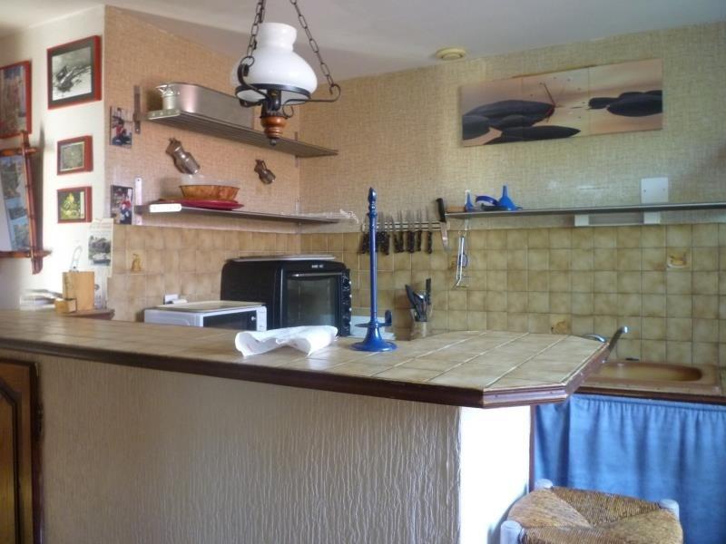 Vente maison / villa St denis d'oleron 272400€ - Photo 6